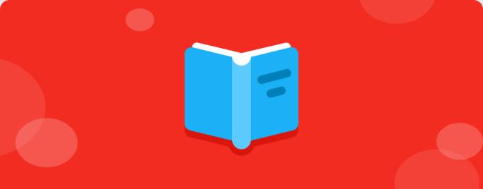 Screenshot-2018-1-22 Duolingo
