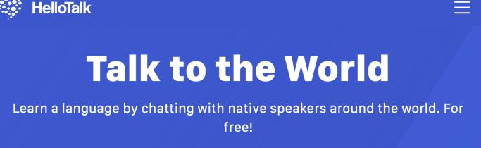 Screenshot-2018-1-22 HelloTalk Free Language Exchange Language Partners